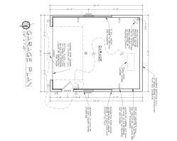 Ahlich Garage 2015-06-04 Final-Model 2