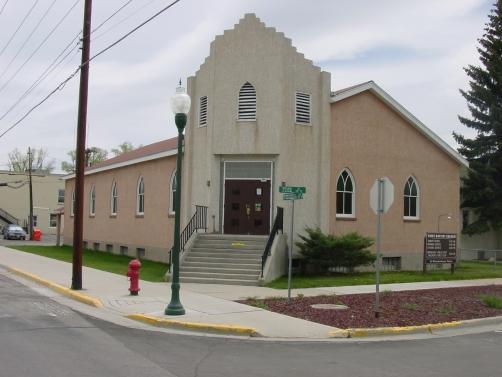 first baptist DSC03970