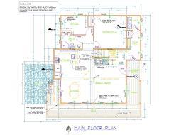 Johnson 2009-09-08 revised elev-Model