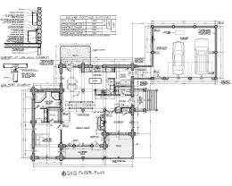 Nickel 2013-05-02 Final - revised Site Plan-Model 3