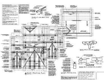 Nickel 2013-05-02 Final - revised Site Plan-Model 4