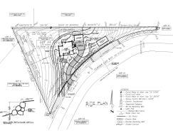 Nickel 2013-05-02 Final - revised Site Plan-Model