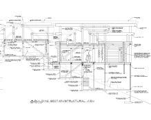 Sher 2008-03-24 FINAL revised-Model 5