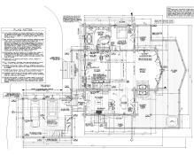 Sher 2008-03-24 FINAL revised-Model