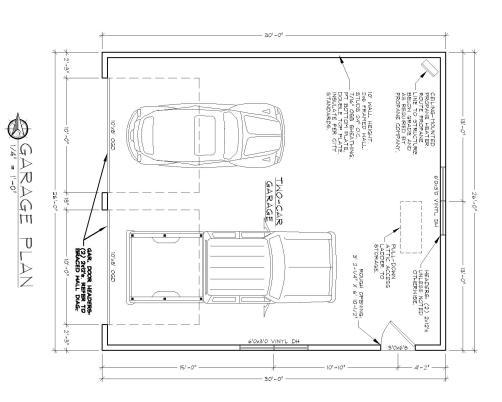 Smith Garage 2015-07-03-Model 3